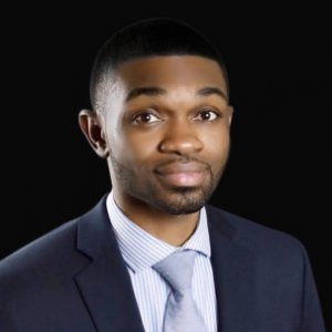 Lorenzo Moseley, Jr. - Northwestern Mutual. Washington, DC, US