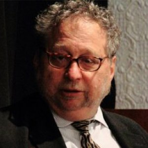 Danny Schechter - Globalvision, News Dissector Blog. New York, NY, US