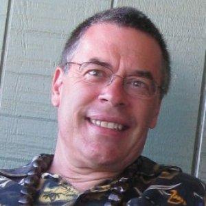 Profile picture for Allen Cornelius, PhD