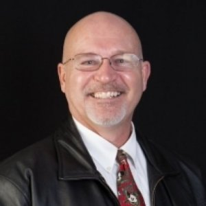 Chuck Marunde, J.D. - iRealty Virtual Brokers. Greater Seattle Area, WA, US