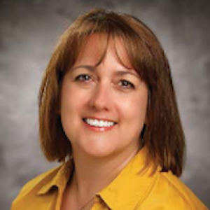 Carol Sabel, RN, Ph.D. - Milwaukee School of Engineering. Milwaukee, WI, US