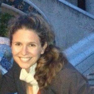 Sasha Rabin Wallinger - . San Francisco , CA, US