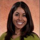 Dr. Susy Hota - University Health Network. Toronto, ON, CA