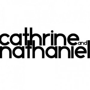 Cathrine and Nathaniel - Cathrine and Nathaniel. New York, NY, US