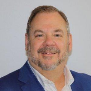 Profile picture for John Bennett, PhD
