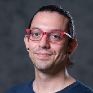 Profile picture for Luigi Vanfretti