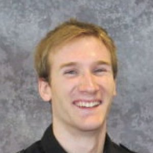 Profile picture for Dr. David Brown