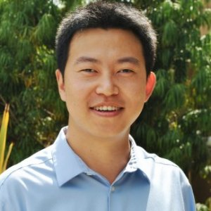 Yong (Tiger) Zhang, PhD - USC School of Pharmacy. Los Angeles, CA, US