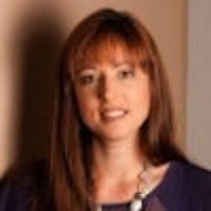Hilary Martin, MBA, CFP® - . San Francisco Bay Area, CA, US