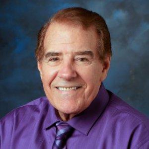 Profile picture for Paul De Sena