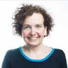 Ann Douglas - Expert Women. Peterborough, ON, CA