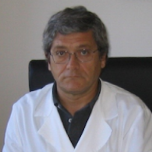 Profile picture for Prof. Roberto Bernabei