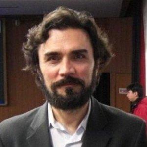 Stevo  Todorcevic - University of Toronto, Department of Mathematics. Toronto, ON, CA