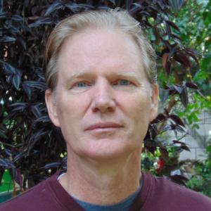 Profile picture for Rick Jones