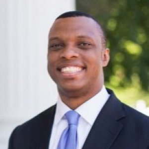 Theon Hill, Ph.D. - Wheaton College. Wheaton, IL, US