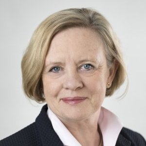 Profile picture for Dr. Gunhild  Waldemar
