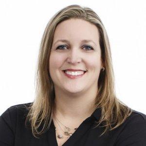 Profile picture for Christa Casey