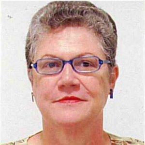 Profile picture for Prof. Denise Eldemire-Shearer