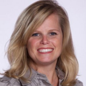 Kristen Smithwick - Thought Leader Select. Washington, NC, US