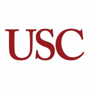 Samuel Prentice - USC Suzanne Dworak-Peck School of Social Work. Los Angeles, CA, US