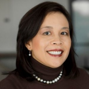 Sandy Jap - Emory University, Goizueta Business School. Atlanta, GA, US