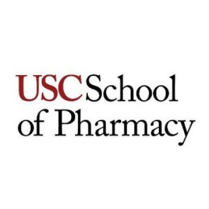 Timothy M. Chan, PhD - USC School of Pharmacy. Los Angeles, CA, US