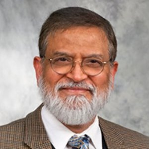Pramod Srivastava, M.D. - University of Connecticut. Storrs, CT, US