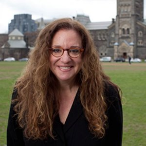 Marla Sokolowski - University of Toronto. Toronto, ON, CA