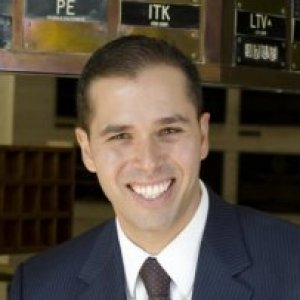 Carlos Carvalho - The University of Texas at Austin, McCombs School of Business. Austin, TX, US