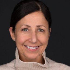 Profile picture for Anny Bedard