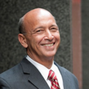 Profile picture for Dr. Alexandre Kalache