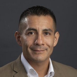 Omar Lopez - USC Suzanne Dworak-Peck School of Social Work. Los Angeles, CA, US