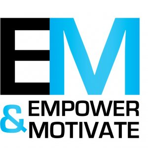 Enrique Alcala - Empower & Motivate LLC. Grandview, WA, US