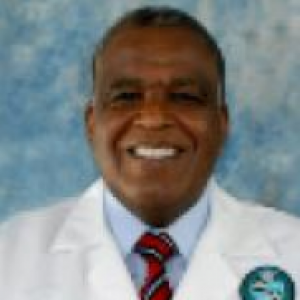 Keith C. Ferdinand, MD - Tulane University. New Orleans, LA, US