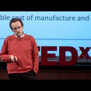 Thomas Pogge - Yale University. New Haven, CT, US
