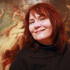 Monica Rix Paxson - . Chicago, IL, US