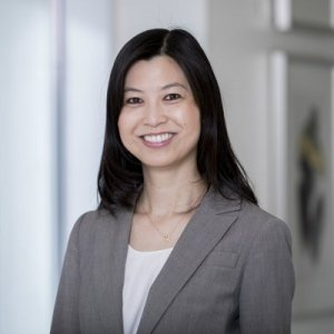 Karen Ton - Emory University, Goizueta Business School. Atlanta, GA, US