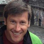 Ryan Thornburg, M.A. - UNC at Chapel Hill. Chapel Hill, NC, US