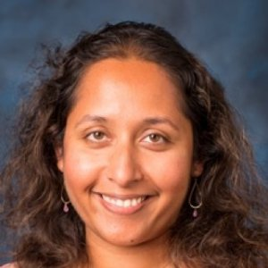 Deepa Dabir - Loyola Marymount University. Los Angeles, CA, US