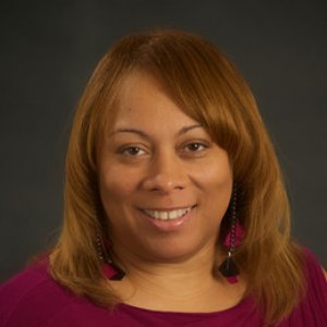 Marcia Wilson - USC Suzanne Dworak-Peck School of Social Work. Los Angeles, CA, US