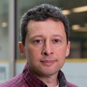 Profile picture for Boris Solomonov