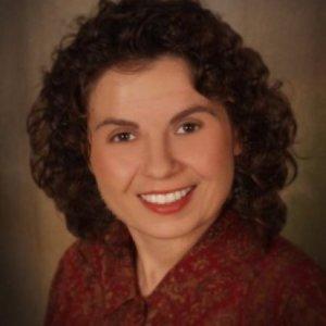 Profile picture for Velitchka Kaltcheva, Ph.D.