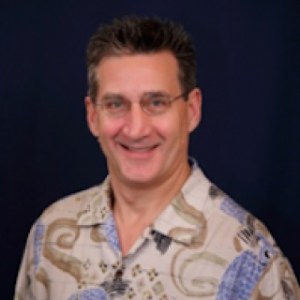 Dr. Bradley Willcox - Department of Geriatric Medicine, John A. Burns School of Medicine, University of Hawaii. Honolulu , HI, US