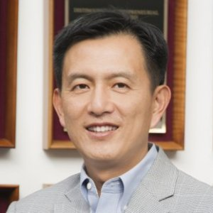 David  Y. Choi, Ph.D. - Loyola Marymount University. Los Angeles, CA, US