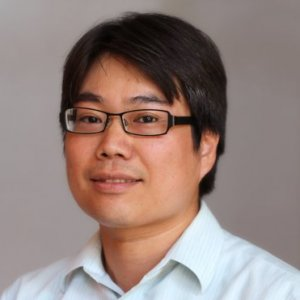 Shawn (Sheng-Chieh) Chen, Ph.D. - VCU College of Engineering. Richmond, VA, US