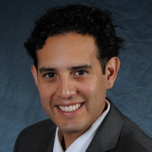 Will Vizuete, Ph.D. - UNC-Chapel Hill. Chapel Hill, NC, US