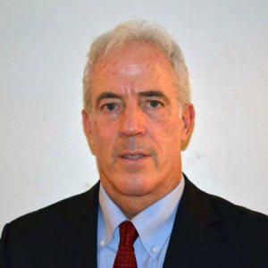 Profile picture for Christopher R. Lindsay, MBA