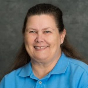 Lorraine M.  Parker, Ph.D. profile photo