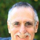 Glenn Wollman - . Santa Barbara, CA, US