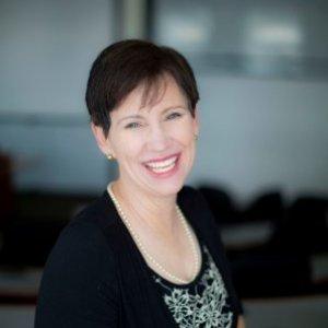 Profile picture for Allison Burdette